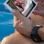 Sony Xperia Z3 Tablet Compact en primera imagen y especificaciones