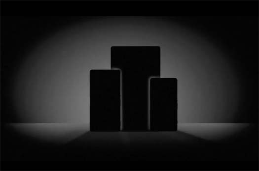 Sony teaser IFA 2014