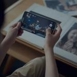 El Samsung Galaxy Note 4 podría llevar una cubierta ultrasónica