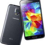 Se filtran planes de Samsung para actualizaciones KitKat para dispositivos Galaxy