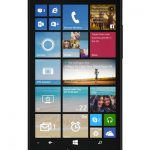 HTC One M8 con Windows Phone en primer imagen oficial fitlrada