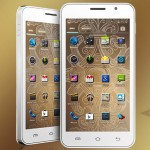 Mobo Lord un Android Jelly Bean Dual Core ahora al 2×1