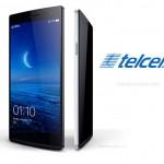 Oppo Find 7 QHD pronto en México con Telcel