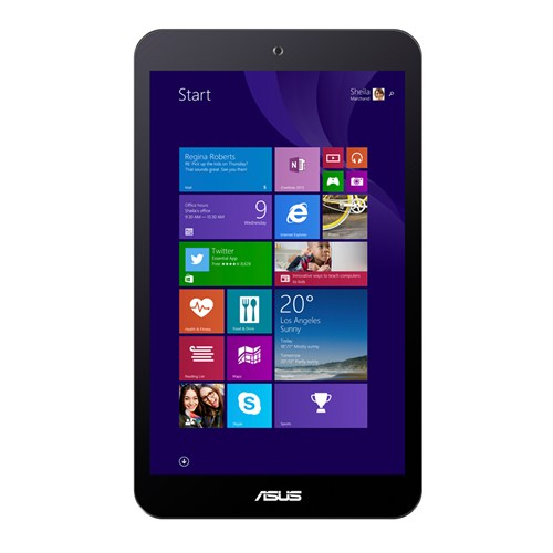 Asus Vivo Tab Note 8