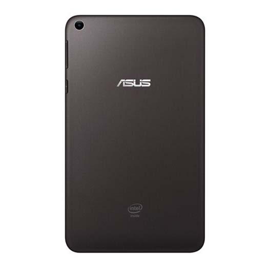 Asus Vivo Tab Note 8 posterior