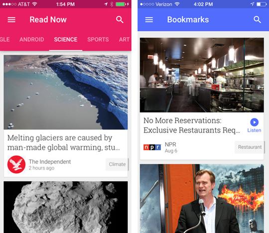 Google-Play-Newsstand-3.0