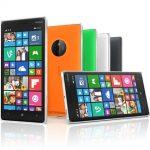 Nokia Lumia 830 ya es oficial, el insignia accesible