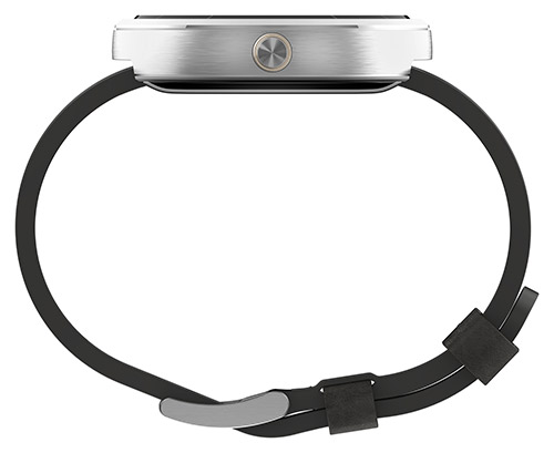 Moto 36 lateral