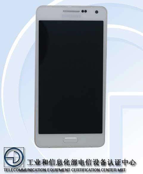 Samsung-SM-A500