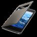 Acer Liquid Z500 color negro Window Cover