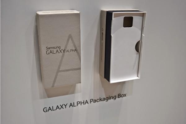alpha-retail-box