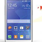 Samsung Galaxy Ace Style ya en México con Telcel