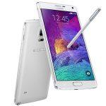 Los Galaxy S5 y Note 4 podrían obtener Android L en diciembre
