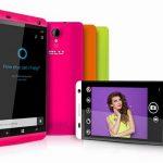 La Tablet de Amazon de 50 dólares en especificaciones reveladas