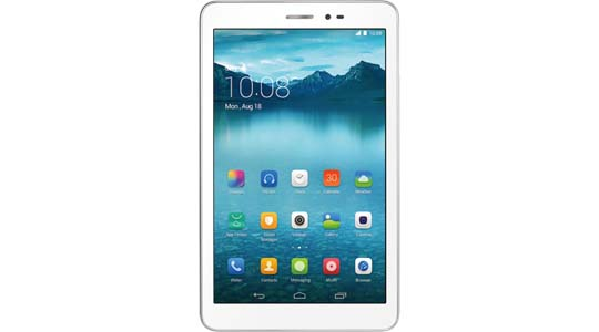honor–tablet