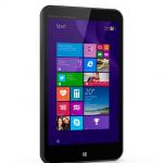 Stream 7 y Stream 8, las nuevas tabletas de HP con Windows 8