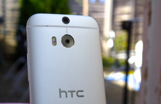 htc–equipo