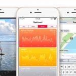 Nuevo Bug en iOS 8 borra todos tus archivos en iCloud