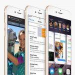 Apple lanza iOS 8.1.3 para iPhone, iPad y iPod