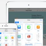 Apple revela nuevos planes de almacenamiento en la nube