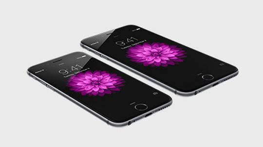 iphone–6–vs–iphone–6–plus