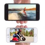 Apple publica nuevos anuncios de iPhone 6