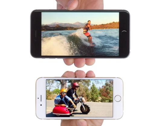 iphone-ads