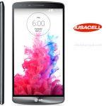 LG G3 con pantalla Quad HD y Snapdragon llega a Iusacell México