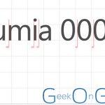Se confirma que Nokia será renombrado como Microsoft Lumia