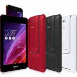 ASUS PadFone Mini se revelan más detalles de especificaciones