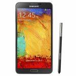 Samsung Galaxy Note 4 y sus precios en planes con Telcel en México
