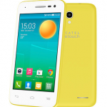 Alcatel Pop S3 un LTE accesible ya en México con Movistar