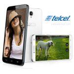 Alcatel One Touch Idol 2 ya la venta en México con Telcel