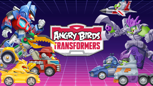 angry–birds–transformers