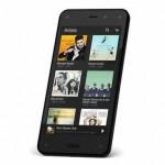 Amazon Fire Phone tendrá secuela pese a fracaso