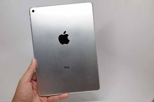 Reverso iPad Air 2