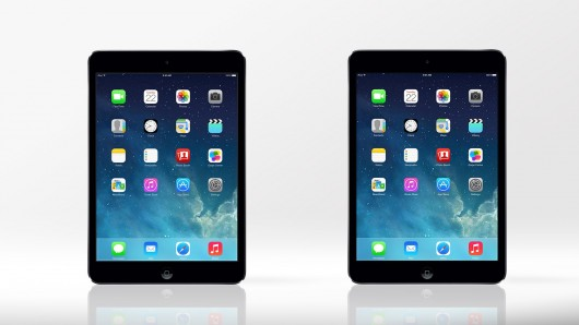 ipad-mini-2-vs-ipad-mini-3