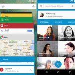 Google anuncia que Android 5.0 Lollipop llega al público el 3 de noviembre