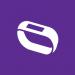 Microsoft Health app logo