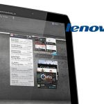 Motorola lanzará tablets cuando Lenovo termine trato con Google