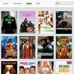 Netflix en México sube de precio a $109 pesos al mes