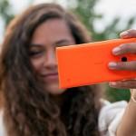Arrancan ventas de los Nokia Lumia 735 el selfie phone y el Lumia 830 insignia accesible
