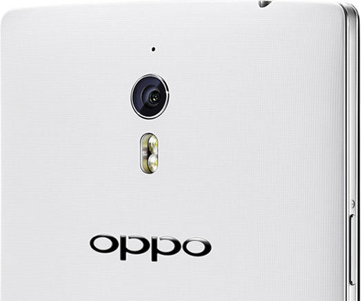oppo-find-7-mexico-telcel-06