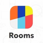 Facebook presenta Rooms nueva app para comunidades anónimas