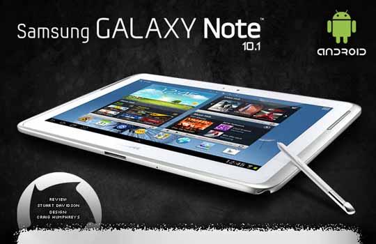 samsung-galaxy-note-10-1