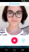 Skype Qik grabación de video