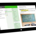 Surface 3 y Surface Mini podrían ser lanzadas antes de navidad