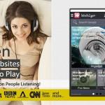 4 nuevas Apps de Android llegan a Chrome OS