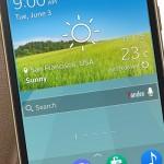 Samsung SM-Z130H será un nuevo smartphone Tizen OS gama baja