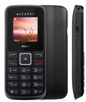 alcatel-ot-1011a-unefon-02